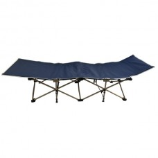 Aluminium Bed / Camping Bed / Safari Bed