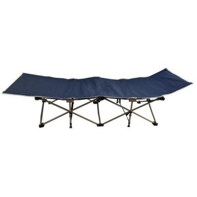 Folding Bed / Camping Bed / Safari Bed