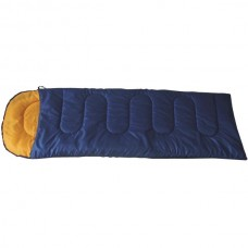 Sleeping Bag Polyester