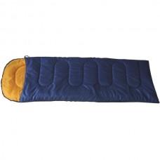 Sleeping Bag Polyester