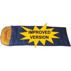 Sleeping Bag Hollow Fibre