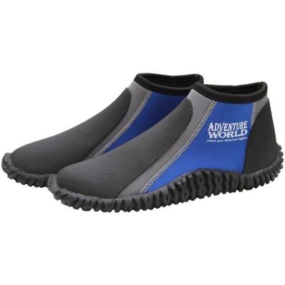Water Booties / Aqua Shoes