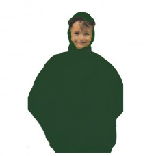 Children Reuseable Poncho