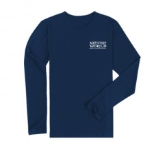 Dri Fit Long Sleeve Shirt