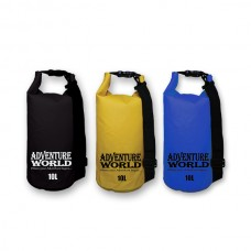 Dry Bag (10L)