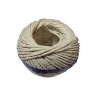 Cotton Twine Size 4