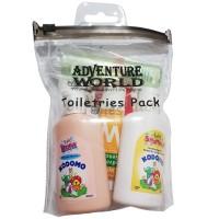 Children Toiletries Set
