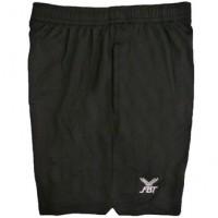 FBT Shorts #464 (w/o lining)