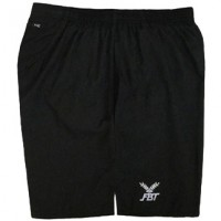 FBT Shorts #632 (with lining)