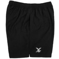 FBT Shorts #937 (w/o lining)