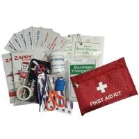 First Aid Kit - Big (20 x 14cm)