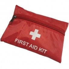 First Aid Kit - Small (11 x 15.5cm)