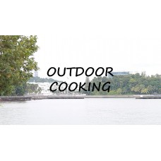 How To Do Outdoor Cooking